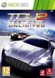 Descargar Test Drive Unlimited 2 [MULTI5][Region Free] por Torrent